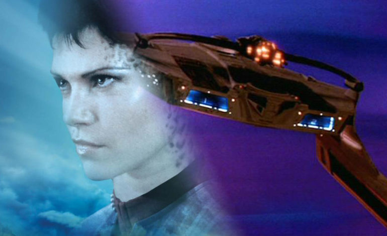 Nové seriály Destiny a Reliant?