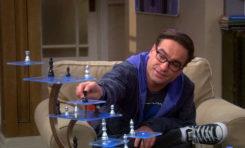 Šach, ty petaQ! – Star Trek a Android, 2. část