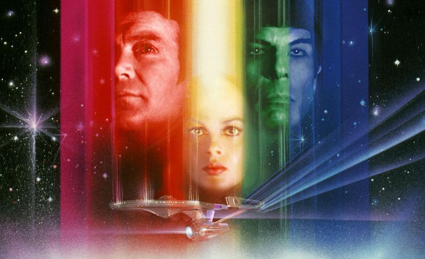 Star Trek: Film – makrorecenze, hodnocení, úspěšnost a dabing