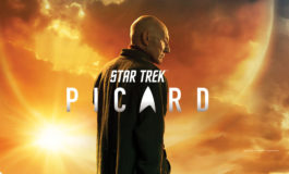 Natáčení 2. řady Picarda začalo, potvrdil staro-nový showrunner