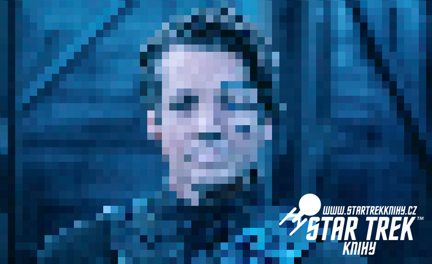 Star Trek Picard – Tim bude hodně jiný…