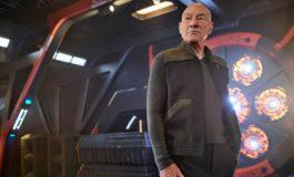 Star Trek: Picard – 10 dní do premiéry a spousta novinek!